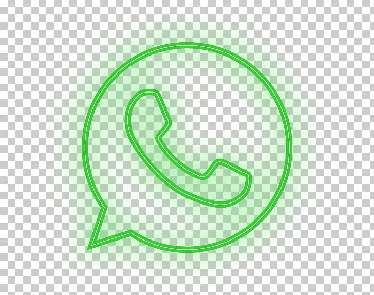 WhatsApp Computer Icons Symbol Android Facebook Messenger.