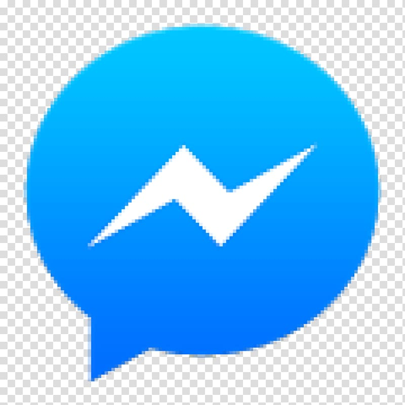 Instant messaging Facebook Messenger Messaging apps Text.