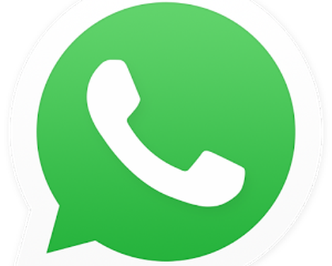 WhatsApp Messenger review: Text for free, with some useful extras.