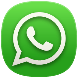 WhatsApp for Windows Phone 2.17.262.0 Download.