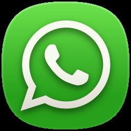 WhatsApp for Windows Phone 2.17.262.0 Download.