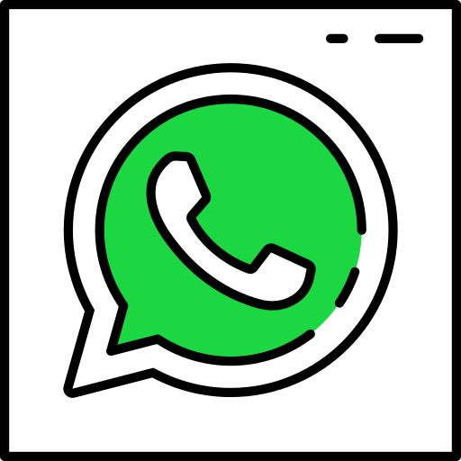 Whatsapp PNG Icon (7).