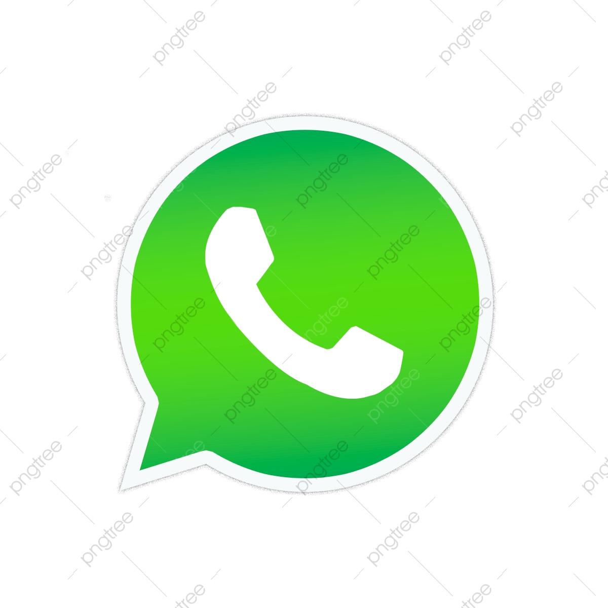 Whatsapp Icon Whatsapp Icon, Whatsapp Icon, Whatsapp Logo, Whatsapp.
