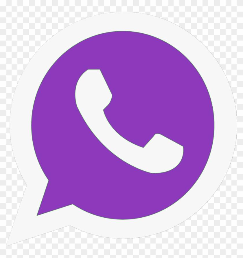 Whatsapp Computer Icons Clip Art.
