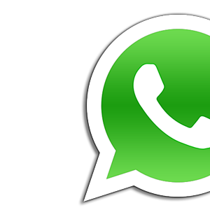 Whatsapp PNG Picture.