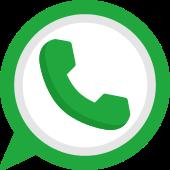 Whatsapp PNG Icon (40).