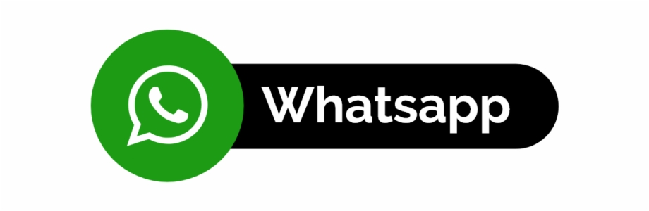 Whatsapp Icon Free PNG Images & Clipart Download #221863.