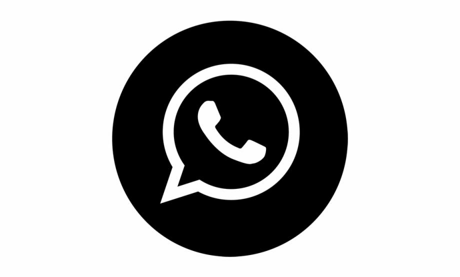 Whatsapp Png Icon.