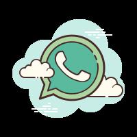 Whatsapp Icons.