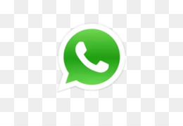 whatsapp 1128*1128 transprent Png Free Download.