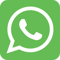 Download Whatsapp Free PNG photo images and clipart.