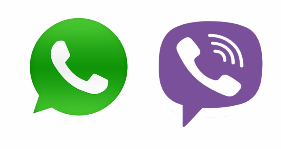Whatsapp Logo In Png.