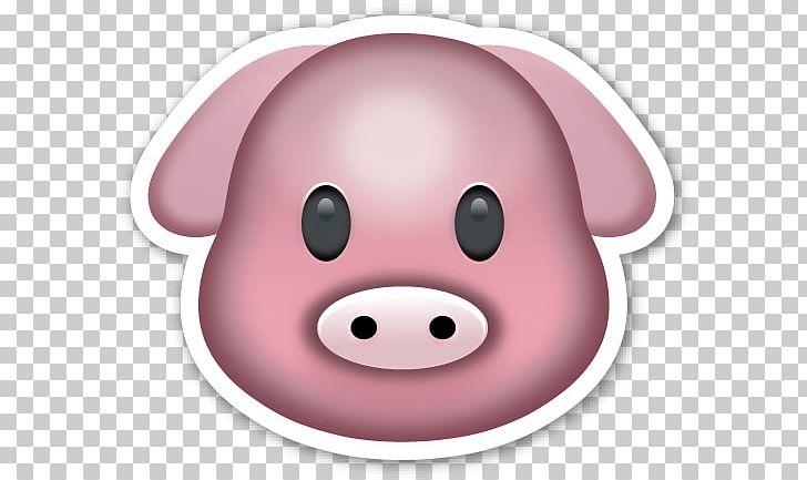 Art Emoji Sticker Emoticon WhatsApp PNG, Clipart, 2017, Art, Art.