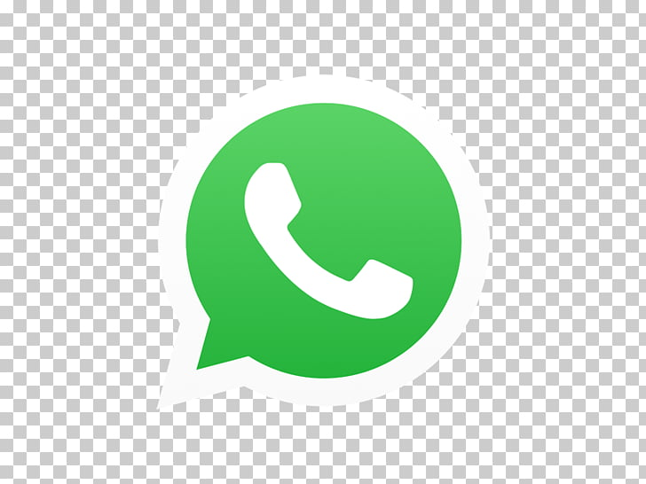 WhatsApp Computer Icons Text messaging Symbol, whatsapp logo, round.