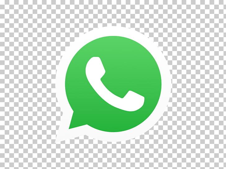 WhatsApp Computer Icons Text messaging Symbol, whatsapp logo, round.