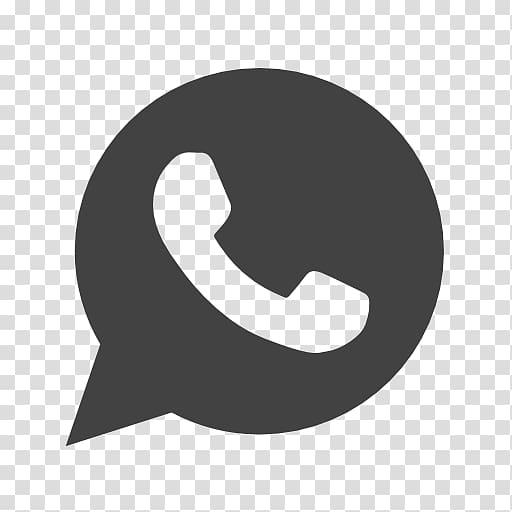 Call icon illustration, WhatsApp Facebook Messenger Mobile.