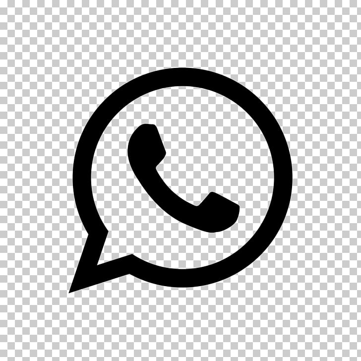 WhatsApp Computer Icons Message Clip art.