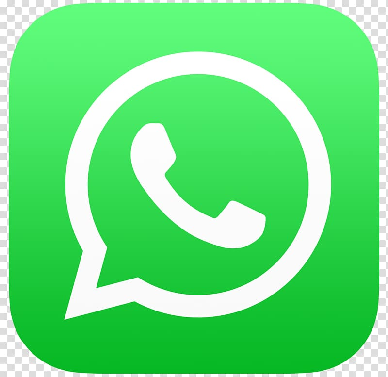 WhatsApp .ipa Messaging apps, viber transparent background PNG.
