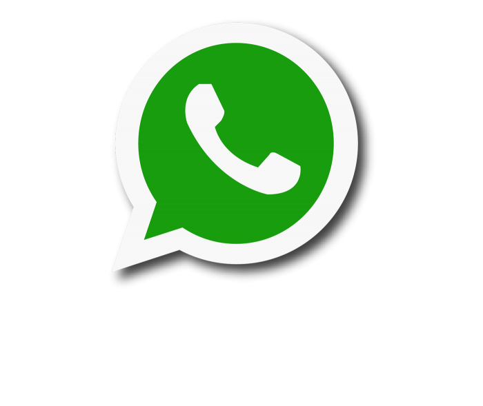 whatsapp vector png 10 free cliparts  download images on