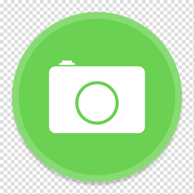 Button UI System Icons, Capture, Camera application icon.