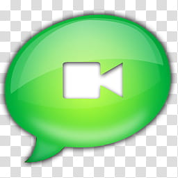 The Office Collection, video call icon transparent.