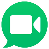 Video Call For Whatsapp for Android.