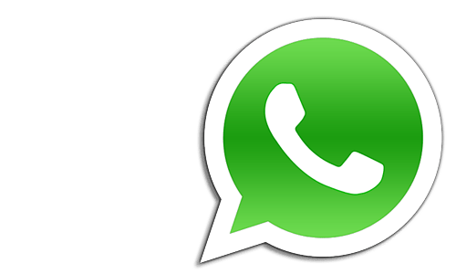 WhatsApp Latest News & Complete WhatsApp Coverage.