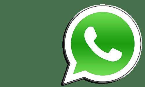 WhatsApp Latest News & Complete WhatsApp Coverage.