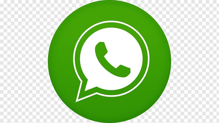 WhatsApp Apple Icon format Icon, Whatsapp logo, call icon.