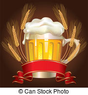 Wheat beer Clipart and Stock Illustrations. 4,467 Wheat beer.