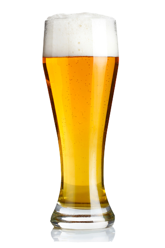 Beer Glass Clipart Png.