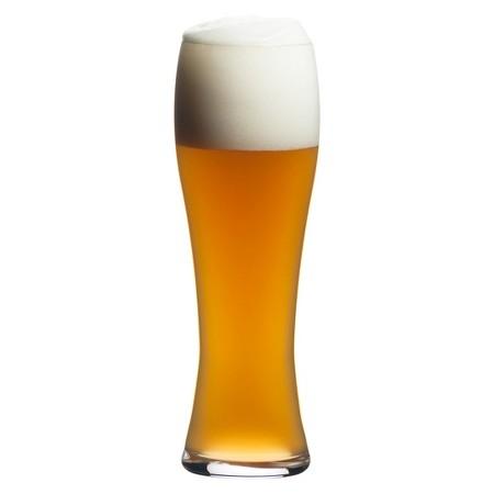 Beer Glass.