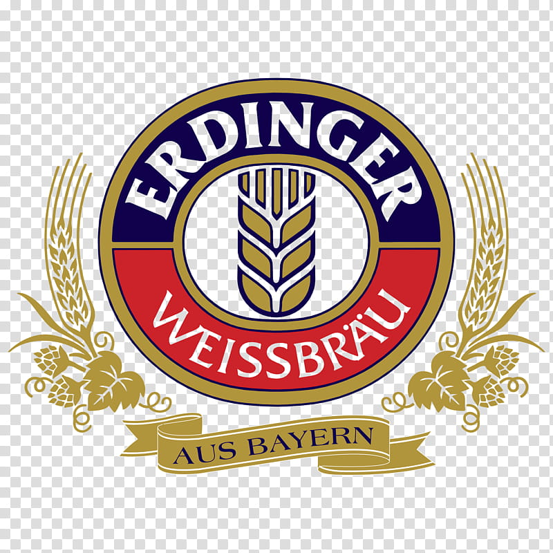 Beer Cartoon, Erdinger, Wheat Beer, Brewery, Paulaner.