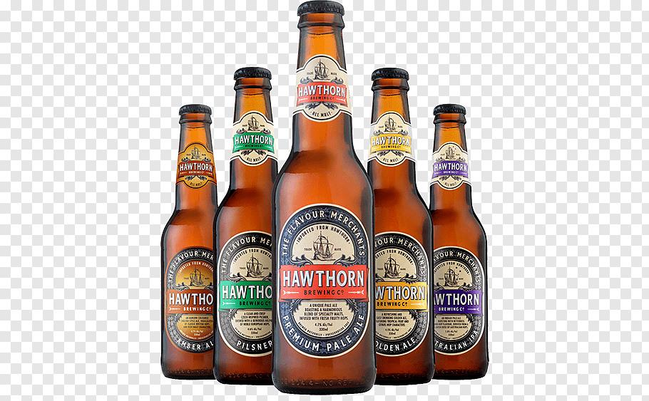India pale ale Beer Cider, beer labels free png.