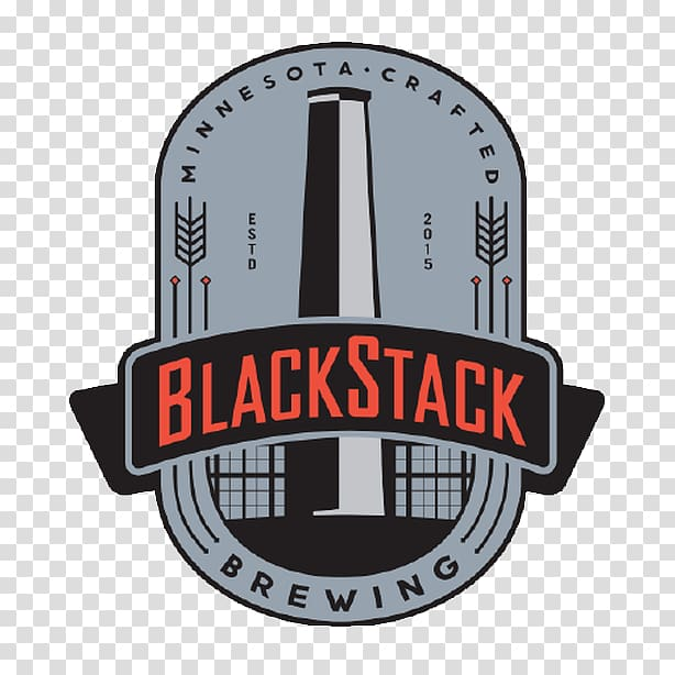 BlackStack Brewing Insight Brewing Wheat beer Brewery, beer.