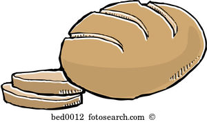 Whole wheat bread Illustrations and Clipart. 697 whole wheat bread.