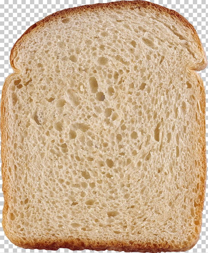 Sliced bread White bread Whole wheat bread, Bread PNG.