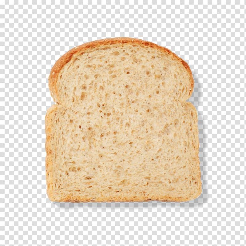 Toast Graham bread Rye bread Whole grain, whole wheat bread.