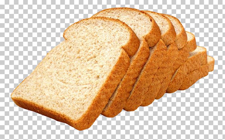 Bread Toast Breakfast Cake, Sliced Wheat Bread, sliced wheat.