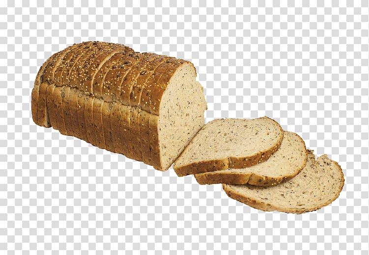 Breakfast Whole wheat bread, Whole wheat toast transparent.