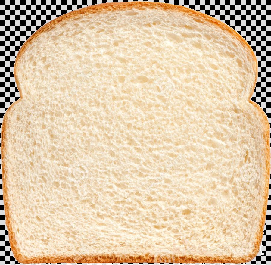 sliced bread bread food white bread graham bread clipart.