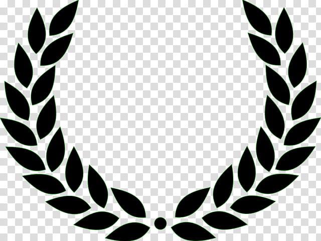 Laurel Leaf Crown, Laurel Wreath, Bay Laurel, Wreath Of.