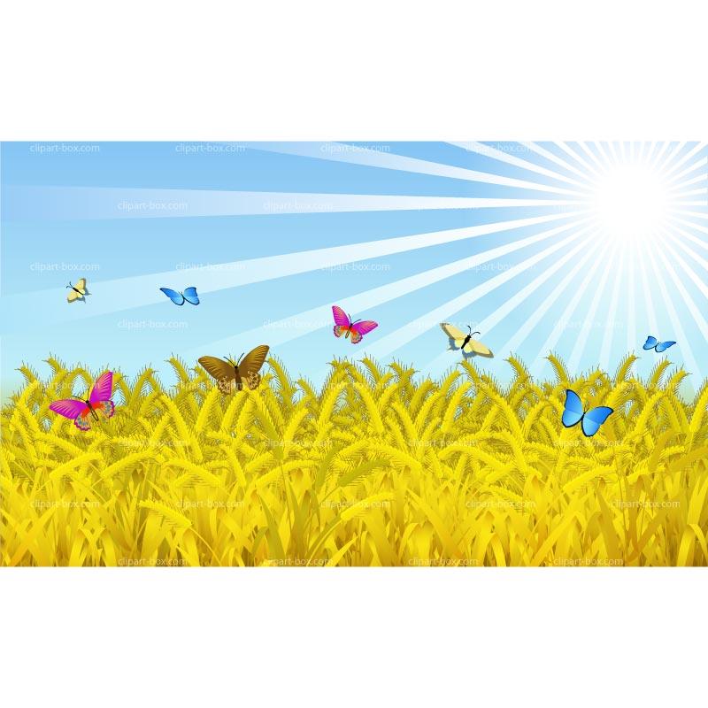 Free Field Cliparts, Download Free Clip Art, Free Clip Art.