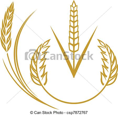More Wheat Elements.