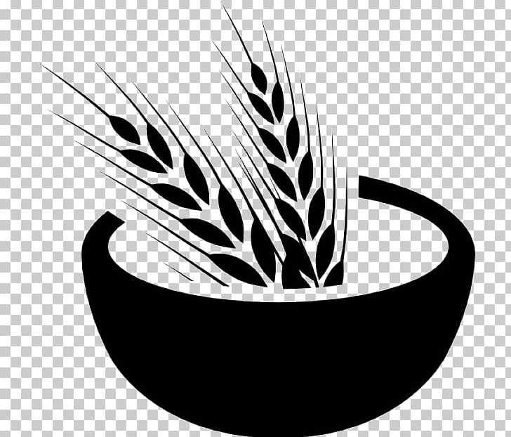 Computer Icons Grain Graphics Wheat PNG, Clipart, Black.