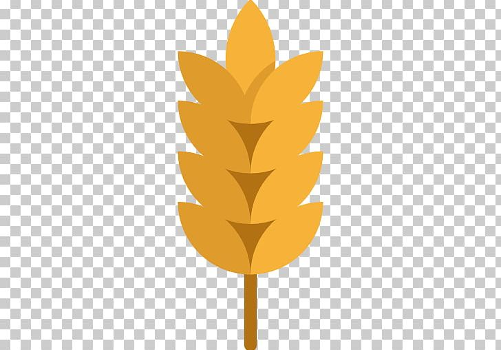 Wheat Scalable Graphics Icon PNG, Clipart, Apple Icon Image Format.