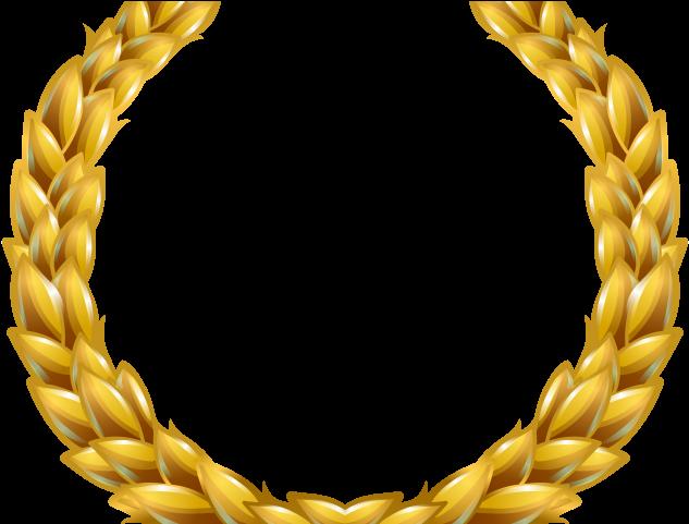 Wheat Clipart Padi.
