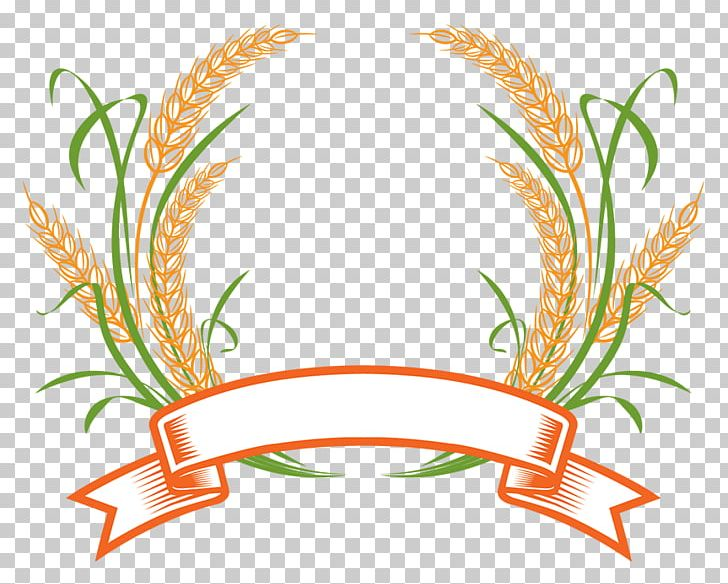 Wheat Logo Cereal PNG, Clipart, Agriculture, Area, Artwork.