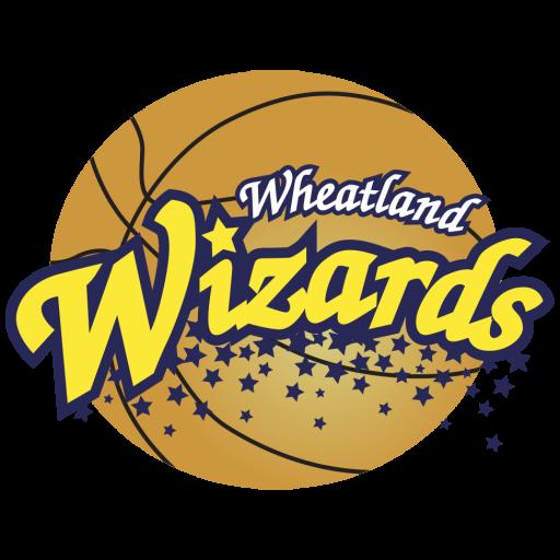 Travel Basketball & Leagues.
