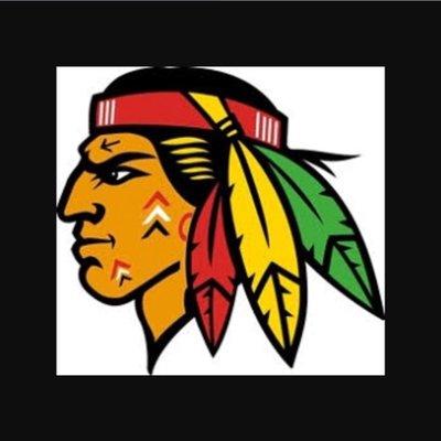 Wheatland Chiefs (@WheatlandChiefs).
